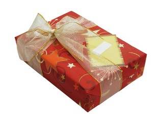 alors vos cadeaux de no l des bons d 39 achat ou ch ques cadeaux. Black Bedroom Furniture Sets. Home Design Ideas