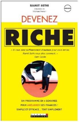 devenez-riche