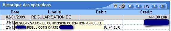 regularisation-cotisation1