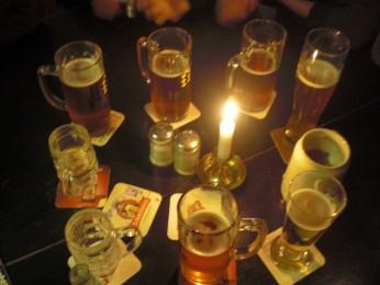 biere allemande