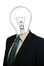 Une idée de business n'a pas à être brillante