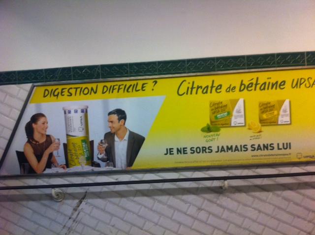 Bitaine, Egina Biography ~ Citrate De Betaine Gueule De Bois