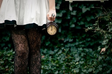 alice-time