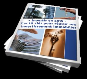 10-clés-investir-immobilier
