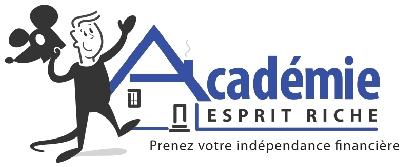 AER-logo
