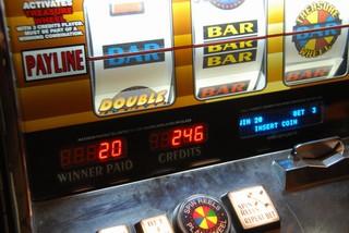 loto, casino et jeux de hasard