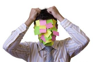 15 bonnes raisons de ne pas devenir consultant
