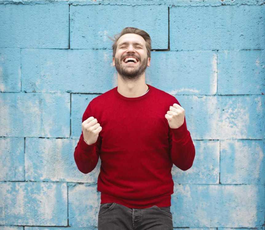 17 principes de vie pour tout réussir