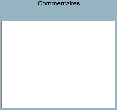 commentaire-sommeil