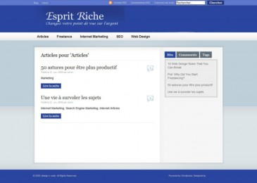 design-espri-riche