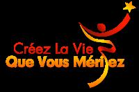 logo3_900px