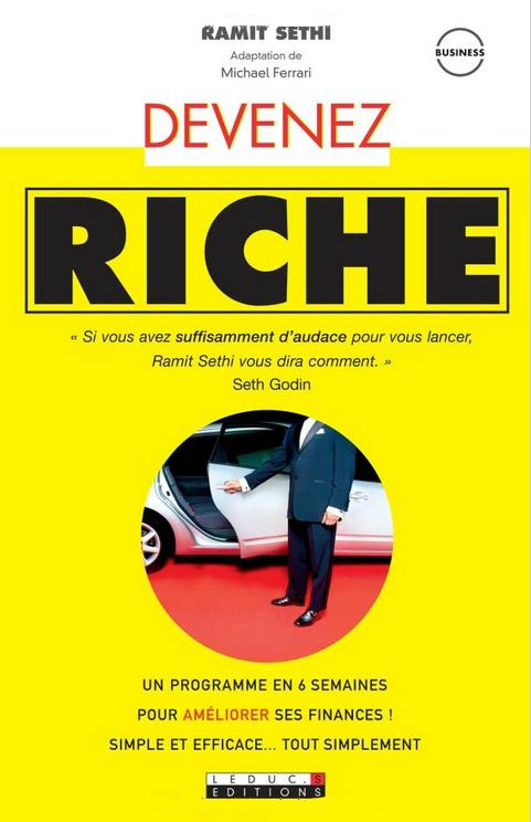 couv-devenez-riche-HQ