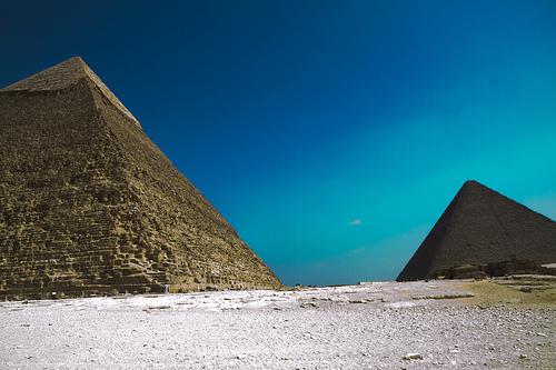 pyramid-durable