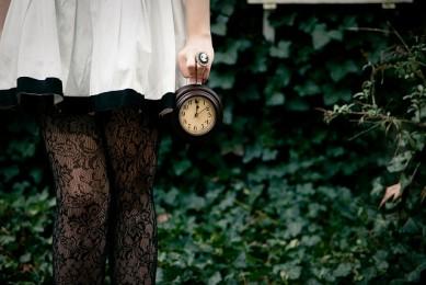 alice-time