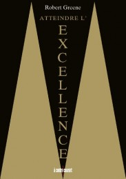 excellence-cover