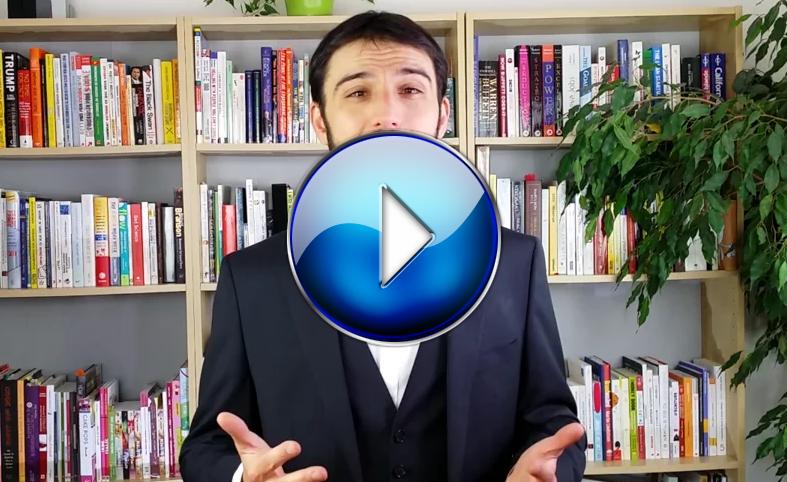 video-michael