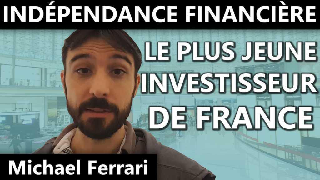 investisseur de france