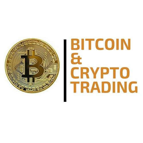 Apprendre a trader le bitcoin