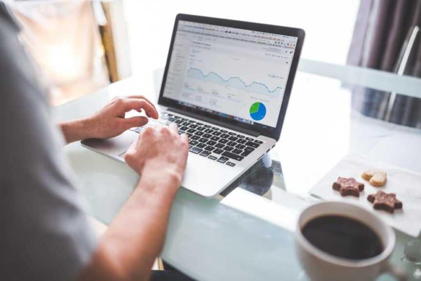 Comment choisir un marché pour investir en bourse