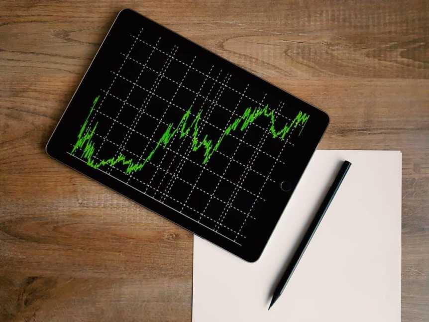 Comment investir en bourse quand on est débutant
