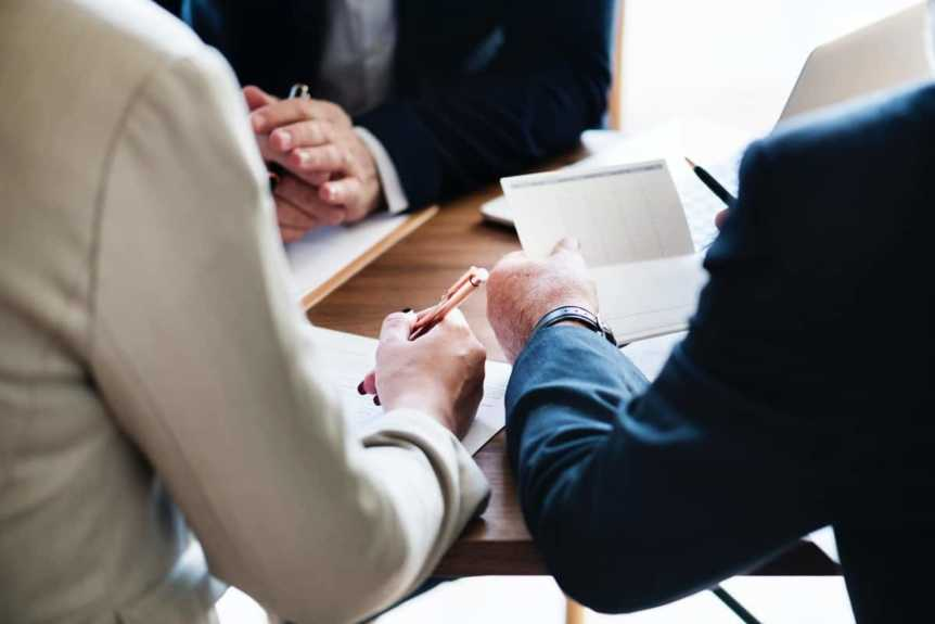 Comment obtenir votre crédit immobilier pour un investissement locatif