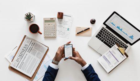 Comment optimiser la fiscalité dans l'immobilier ?