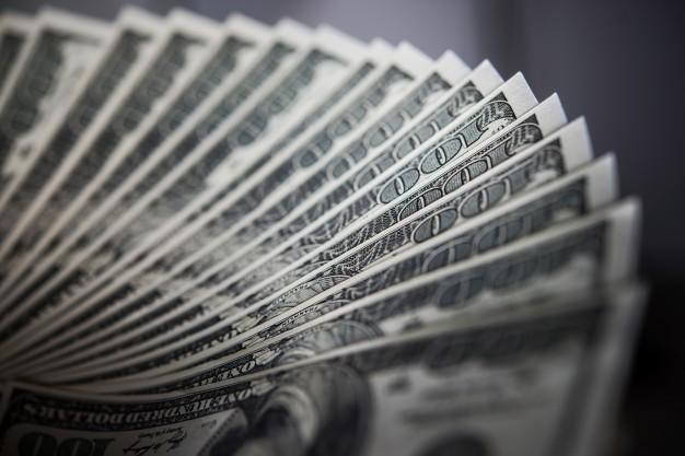 D'où vient l'argent ? Qui le fabrique ?