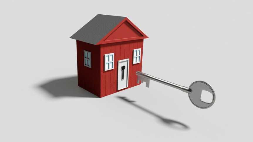 Immobilier : Que faire avec un budget de 60 000 €