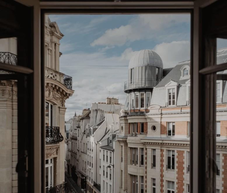 Investir dans l'immobilier parisien