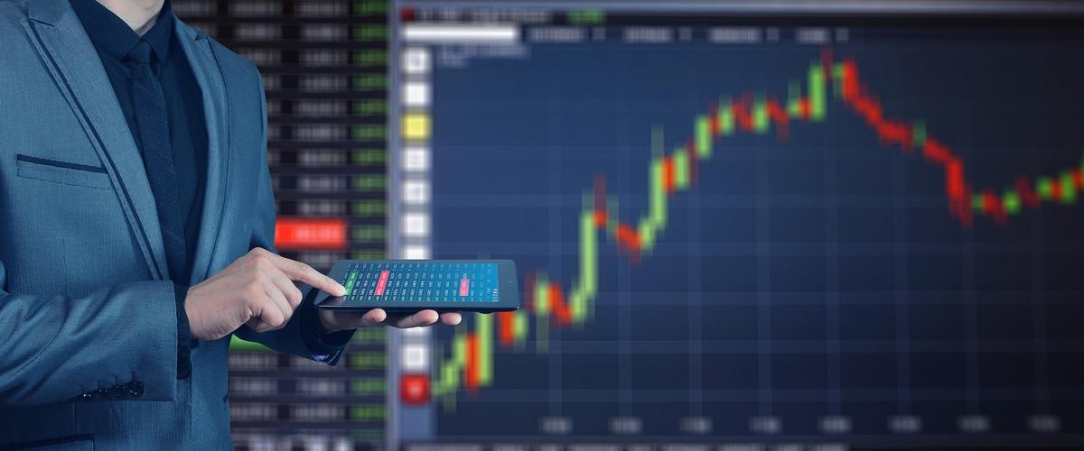 acheter des actions et gagnez de largent