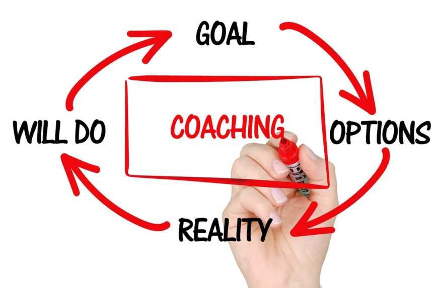 Mon avis sur le coaching de vie