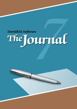 The Journal, outil de Steve Pavlina