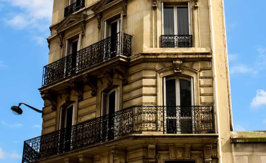 agent-immobilier-pratiques-du-metier