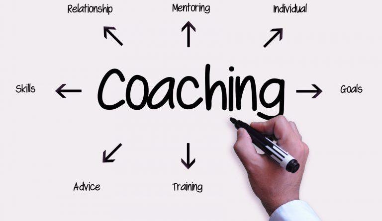 Que comporte le coaching de vie ?
