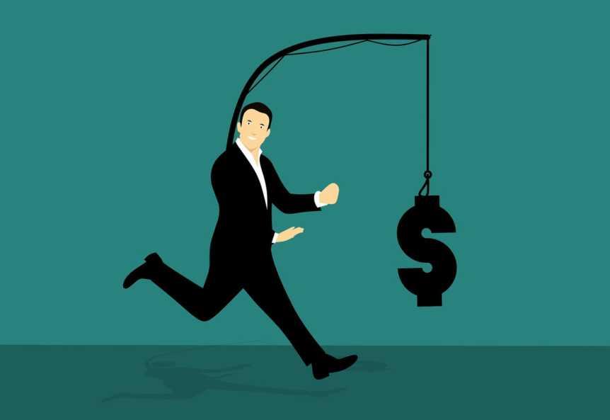 Comment créer des revenus passifs et alternatifs