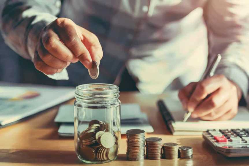 Fiscalité : quelles sont les différences entre le statut LMP et LMNP ?