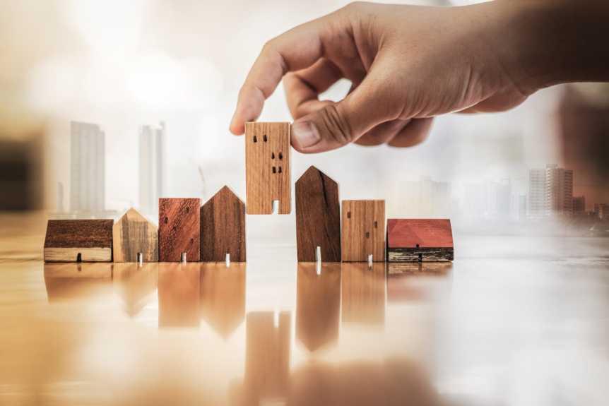 Diversifier ses investissements immobiliers pour limiter le risque