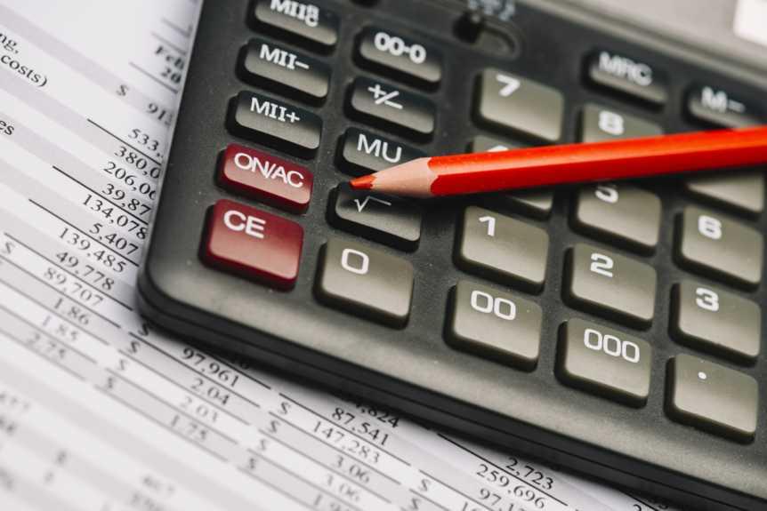 Fiscalité des statuts LMP et LMNP