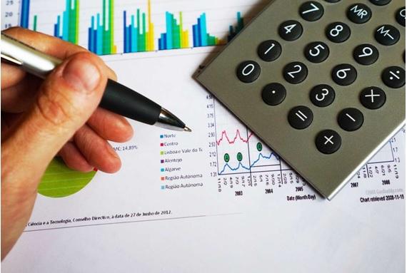 Générer plus de revenus pour votre business