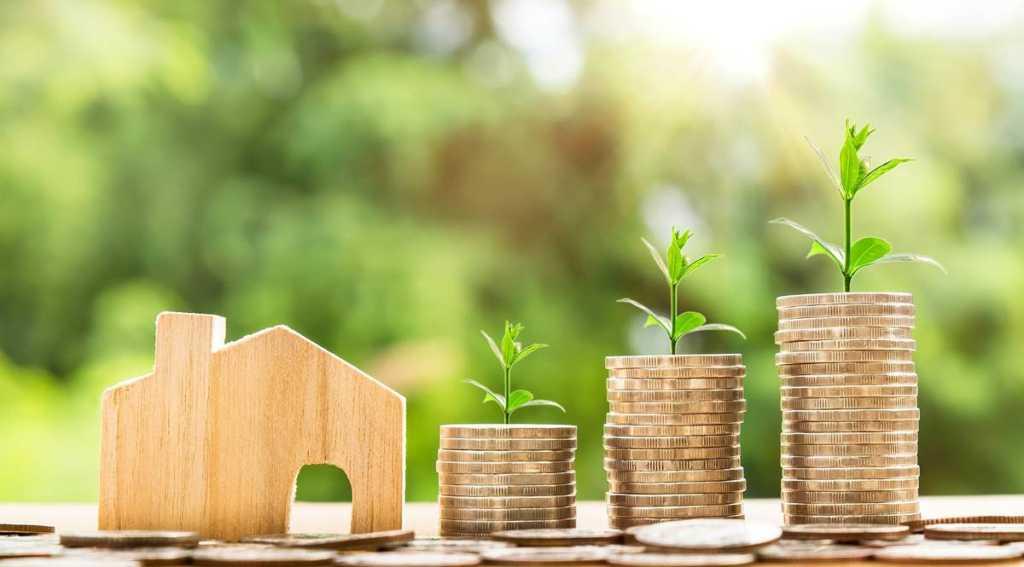 négocier-achat-immobilier