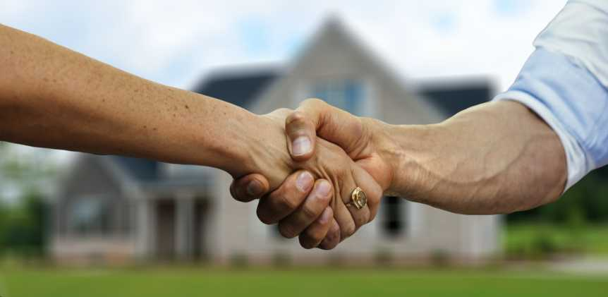 accord-vente-immobilier
