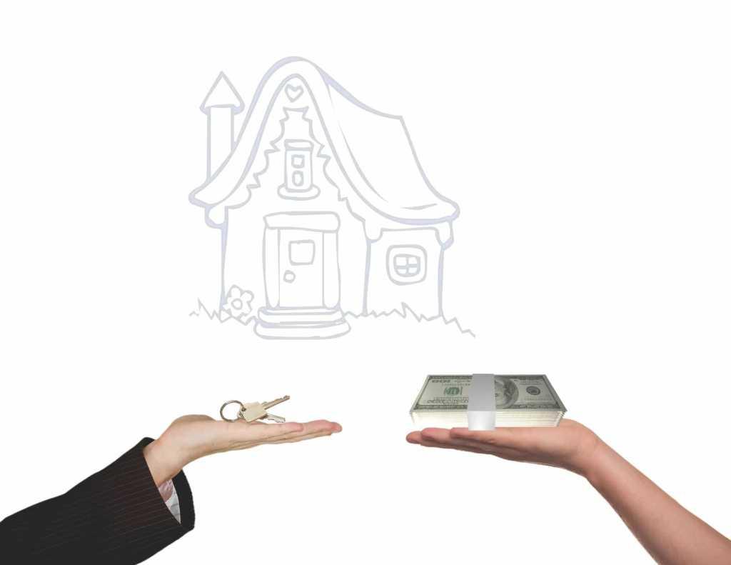 Bien visiter, négocier et faire une offre d'achat au bon prix