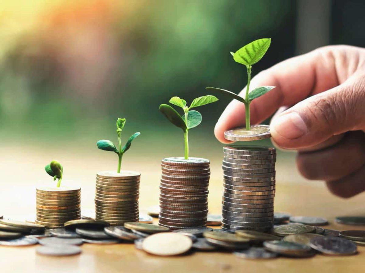 meilleurs moyens dinvestir de largent pour gagner plus dargent